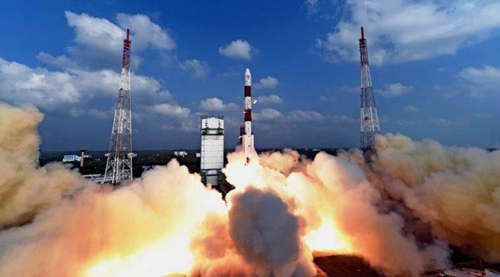 'Gaganyaan', budući indijski putnički svemirskibrod