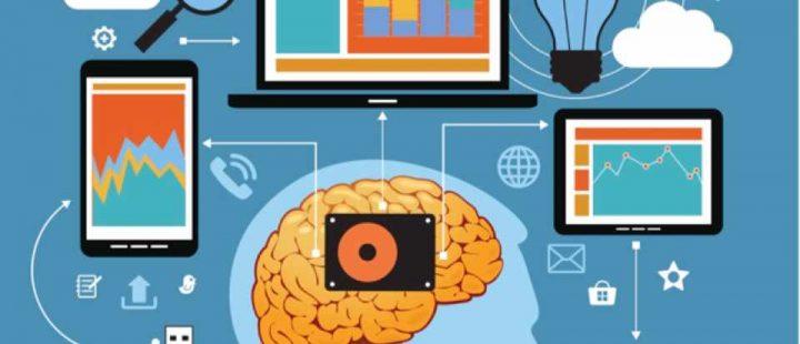Medijski multitasking ugrožavamozak